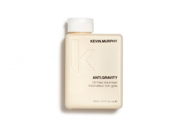 KEVIN MURPHY Anti Gravity