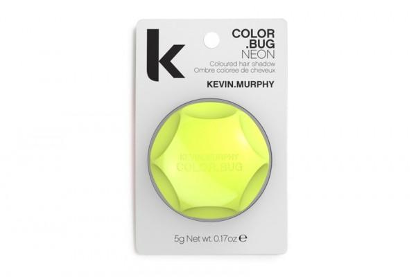 KEVIN MURPHY Color Bug Neon