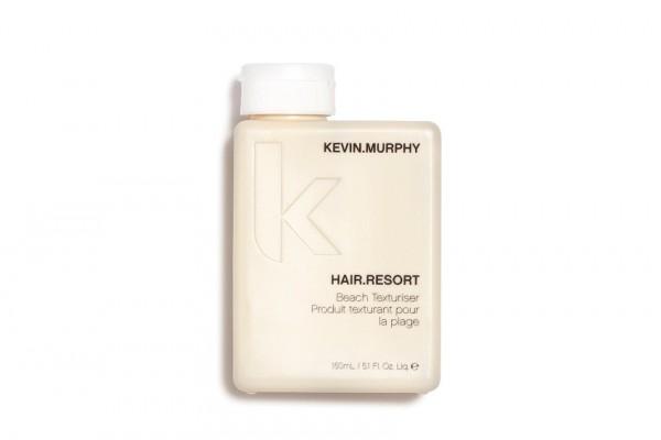 KEVIN MURPHY Hair Resort Bij Sjiek Enschede