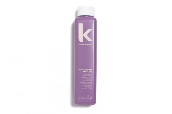KEVIN MURPHY Hydrate Me Masque