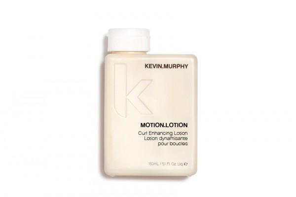 KEVIN MURPHY Motion Lotion Bij Sjiek Enschede